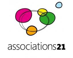 Logo Associations 21